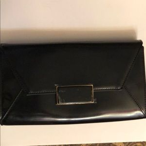 New The limited clutch New